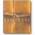 Sussman (Hg.) 2002 – Eva Hesse
