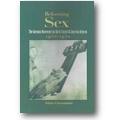 Grossmann 1995 – Reforming sex