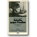 Borkowski 1984 – Rebellin gegen Preußen
