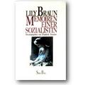 Braun 1986 – Memoiren einer Sozialistin