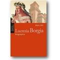 Uhl 2008 – Lucrezia Borgia