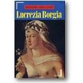 Grillandi 1994 – Lucrezia Borgia