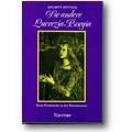 Güttich 1987 – Die andere Lucrezia Borgia
