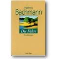 Bachmann 1992 – Die Fähre