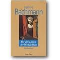 Bachmann 1993 – Vor den Linien der Wirklichkeit