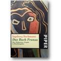 Bachmann 1998 – Das Buch Franza