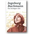 Bachmann 2005 – Das dreißigste Jahr