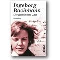 Bachmann 2011 – Die gestundete Zeit