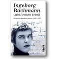Bachmann 2011 – Liebe Dunkler Erdteil