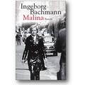 Bachmann 2013 – Malina