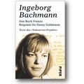Bachmann 2004 – Das Buch Franza