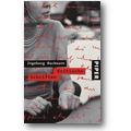 Bachmann 2005 – Kritische Schriften