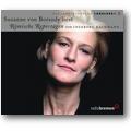 Bachmann 2006 – Römische Reportagen