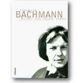 Hapkemeyer 2003 – Ingeborg Bachmann