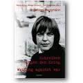 Höller, Pöcheim et al. (Hg.) 2008 – Ingeborg Bachmann
