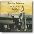 Bachmann 1994 – Undine geht