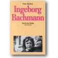 Beicken 1992 – Ingeborg Bachmann