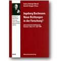 Brokoph-Mauch (Hg.) 1995 – Ingeborg Bachmann