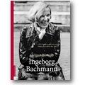Böttiger 2013 – Ingeborg Bachmann