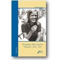 Gürtler 2006 – Ingeborg Bachmann