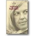 Hoell 2004 – Ingeborg Bachmann