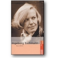 Höller 2009 – Ingeborg Bachmann