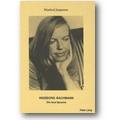 Jurgensen 1981 – Ingeborg Bachmann