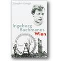 McVeigh 2016 – Ingeborg Bachmanns Wien 1946