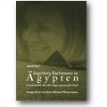 Opel 1996 – Ingeborg Bachmann in Ägypten