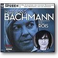 Hoell 2006 – Ingeborg Bachmann