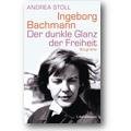Stoll 2013 – Ingeborg Bachmann