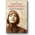 Weigel 2003 – Ingeborg Bachmann