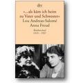 Andreas-Salomé, Freud 2004 – … als käm ich heim