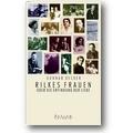 Decker 2004 – Rilkes Frauen oder Die Erfindung