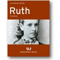 Andreas-Salomé 2008 – Ruth