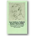 Andreas-Salomé 1993 – Rainer Maria Rilke
