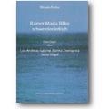 Focke 2005 – Rainer Maria Rilke