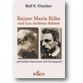 Günther 2005 – Rainer Maria Rilke und Lou