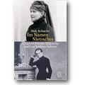 Schaefer 2001 – Im Namen Nietzsches