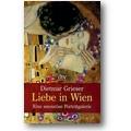 Grieser 2007 – Liebe in Wien
