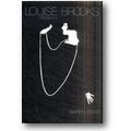 Paris 2000 – Louise Brooks