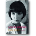 Cowie 2006 – Louise Brooks