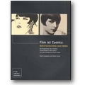 Caneppele, Krenn 1999 – Film ist Comics