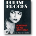 Jaccard 1986 – Louise Brooks