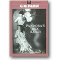 Pabst 1984 – Pandora's box [Lulu]
