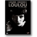 Loulou [FR Import]