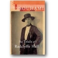 Souhami 1998 – The trials of Radclyffe Hall