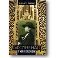 Cline 1997 – Radclyffe Hall