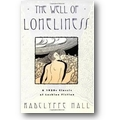 Hall 1928 – The well of loneliness