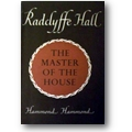 Hall 1932 – The master of the house